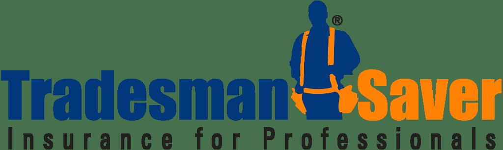 tradesman-saver-logo